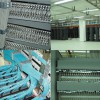 高质量的布线系统供销,内蒙古综合布线系统价格