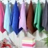 供应实用的超细纤维毛巾_保定棉质超细纤维毛巾厂家