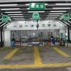汽车保养 西安专业的汽车维修连锁哪里有