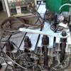 秦皇岛胶带硫化机-沈阳品牌好的胶带硫化机供销