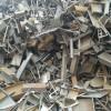 废铁回收市场_佛山专业的废铁回收服务