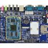 安卓开发板工控板-供应广州i.MX6Q安卓工控主板