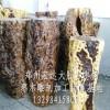 开封枣木花架加工-供应郑州优惠的枣木花架