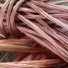 电线电缆公司_哪里有提供专业的兰州电线电缆回收服务