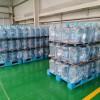 和林饮用矿泉水加盟_内蒙古知名的矿泉水厂家
