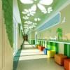 翔安幼儿园专用地板_哪里有供应优良幼儿园PVC地板