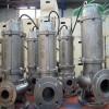 专业的排污泵-南京耐用的排污泵批售