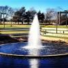 景观喷泉设计公司|买西安广场喷泉当选龙岩景观