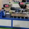 上海二复合橡胶挤出机-宏安橡塑机械提供有品质的二复合橡胶挤出机