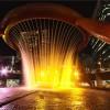 喷泉工程公司-想买优良的景观喷泉上哪