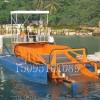 水白菜打捞船-潍坊耐用的打捞船批售