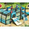 兰州幼儿园游乐设备|幼儿园游乐设施上哪家买好