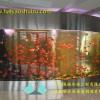 上海大型鱼缸-上海哪里有供应高性价大型亚克力鱼缸