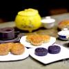 柳州月饼代理-玉林云天食品供应实惠的广西月饼