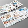 卷装吊牌印制-具有口碑的画册说明书折页生产厂家推荐