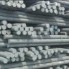冷拔圆钢供应商|诚挚推荐质量好的冷拔圆钢