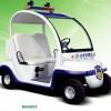 河北电瓶巡逻车厂家 质量好的电动巡逻车推荐