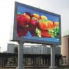 东莞哪里有专业的广告公司,户外广告设计