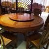 兰州红木家具-想找可靠的兰州红木定制-就来甘肃德亿轩红木有限公司