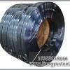 山东钢带生产厂家_优良的烤蓝打包钢带供应商排名
