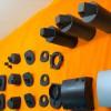 沈阳铝阳极氧化处理-高质量的铝阳极氧化处理当选沈阳诺维精饰