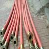 钢丝骨架埋吸管-哪里有大量供应大口径橡胶管