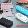 医疗硅胶配件供应商-广东专业医疗硅胶制品厂