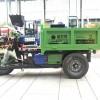 山东混凝土电动车 金苹果提供质量硬的金苹果电动三轮车