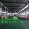 宝鸡双螺杆挤出机塑料改性造粒_买塑料改性双螺杆挤出机当然选南京聚力