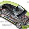新能源汽车实训室_供应物超所值的新能源汽车实训设备