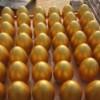 奖励金蛋生产厂家-供应西安口碑好的金蛋