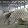 管束式除尘除雾器供应-科能环保设备价格划算的管束式除尘除雾器出售