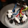 内蒙古小家电维修_高水平的小家电维修公司当选佳诚电器维修