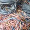 废旧铝线电缆-咸阳专业的西安电线电缆回收哪里有提供