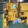 发电机保养多少钱-发动机配件就选广州滕远发电机