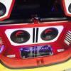 银川价位合理的汽车音响哪里买|宁夏汽车音响改装厂家