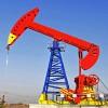 石油钻井钢丝绳批发-诚心为您推荐西安地区有品质的石油钻井钢丝绳