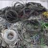 五指山电缆回收_大量供应高质量的电缆线