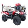 报价合理的消防摩托车-兴舞消防设备的消防摩托车报价