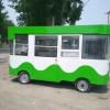批发串串香餐车哪里有卖-山东划算的串串香餐车