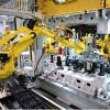 石嘴山宁夏焊接机器人厂家直销 定边焊接机器人维修