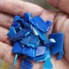 珠海胶头料注塑加工-有口碑的废塑料加工哪里有