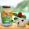 什锦罐头批发-寿康食品-知名的什锦罐头厂商