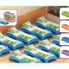 临夏新型注塑胶床-兰州新型注塑胶床专业供应