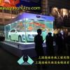 亚克力鱼缸和玻璃鱼缸哪个好-选购满意的大型亚克力鱼缸-就来海瑶水族