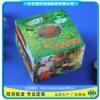 河源PVC包装盒-广东知名的PVC包装盒厂家