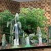 假山喷泉供应定制-假山喷泉供应商哪家比较好