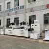 全自动丝印机资讯,想买全自动化丝网印刷机械设备上东莞同盈机械