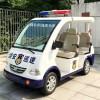 朗逸电动车提供有品质的电动巡逻车 河北电动巡逻车