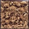 木雕厂-在哪能买到木雕